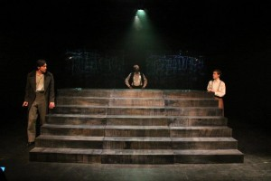 Forbrydelse-og-Straf-Grnnegade-Teater-2012