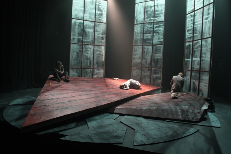 Noras-Brn-Team-Teatret-2