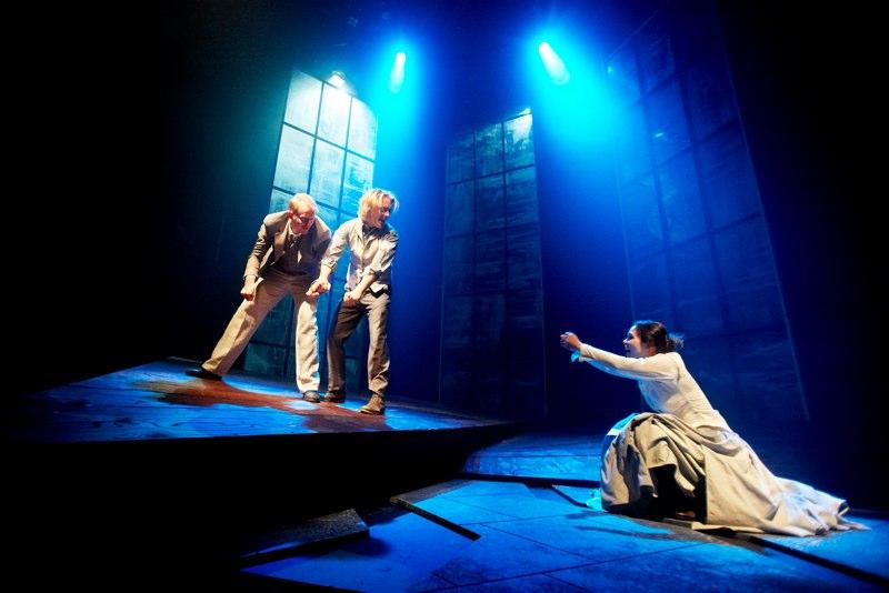 Noras-Brn-Team-Teatret-3