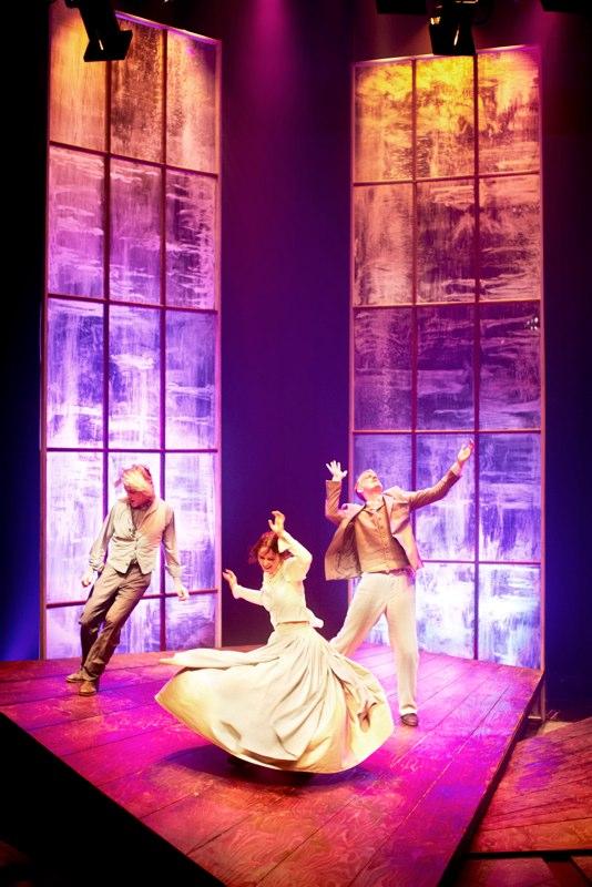 Noras-Brn-Team-Teatret-4